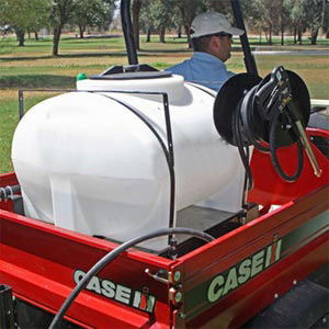tank sprayer